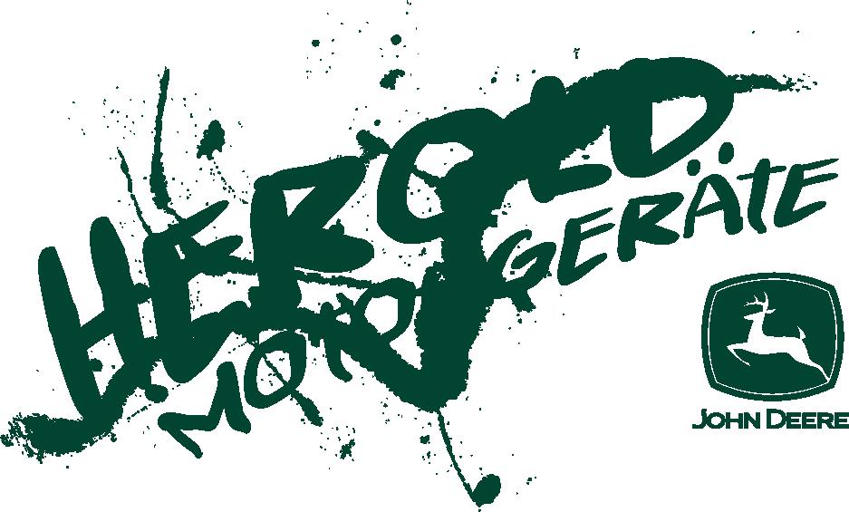 Herold Motorgeräte